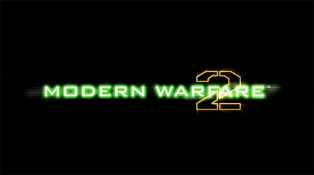 COD: MW2 [DOA:11/10/09] Call-of-duty-modern-warfare-2-20090326051750466