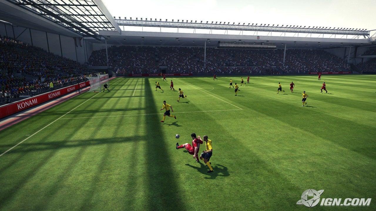 حصريا لعبة PES 2010 كاملة وعلى اكثر من سيرفر Pro-evolution-soccer-2010-20090713090612776