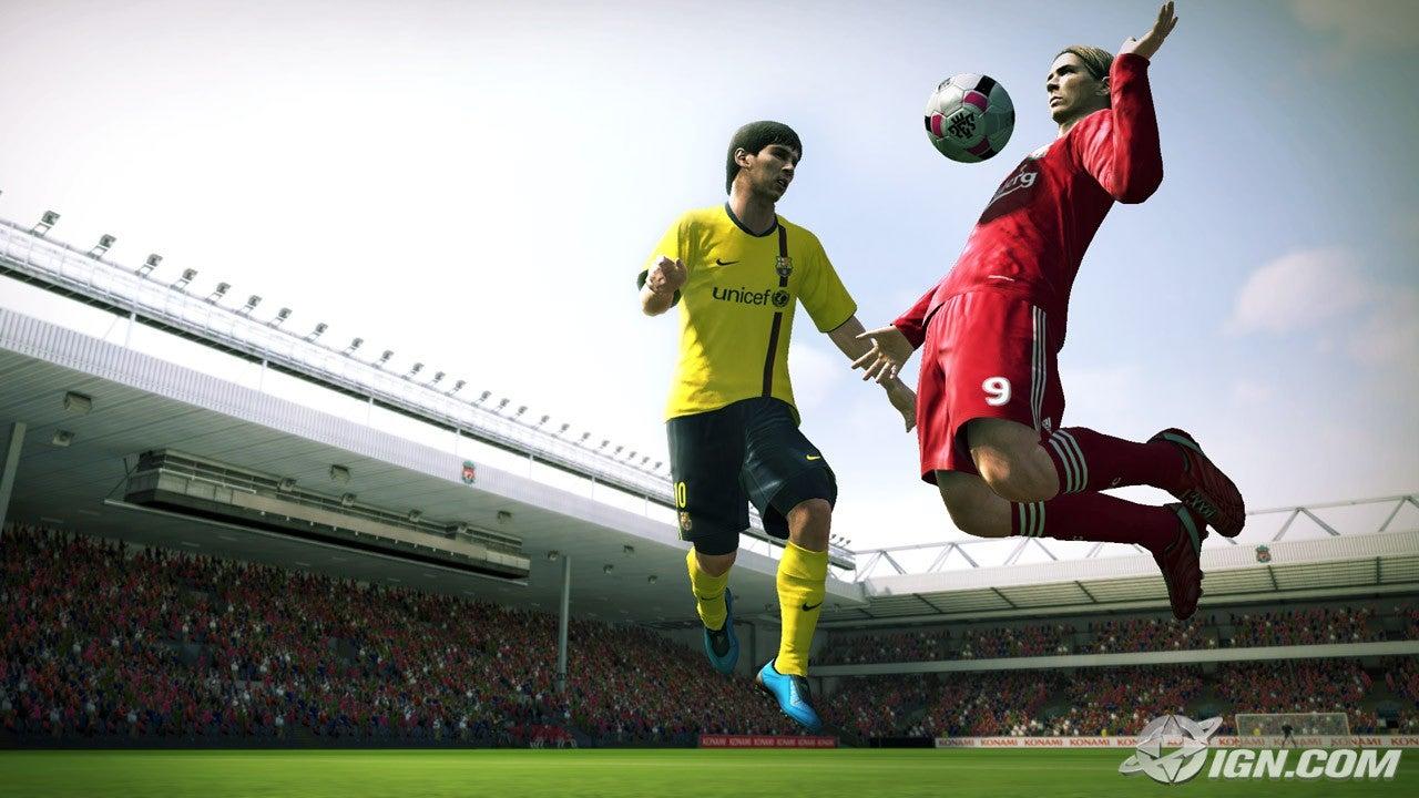 حصريا لعبة PES 2010 كاملة وعلى اكثر من سيرفر Pro-evolution-soccer-2010-20090713090621760