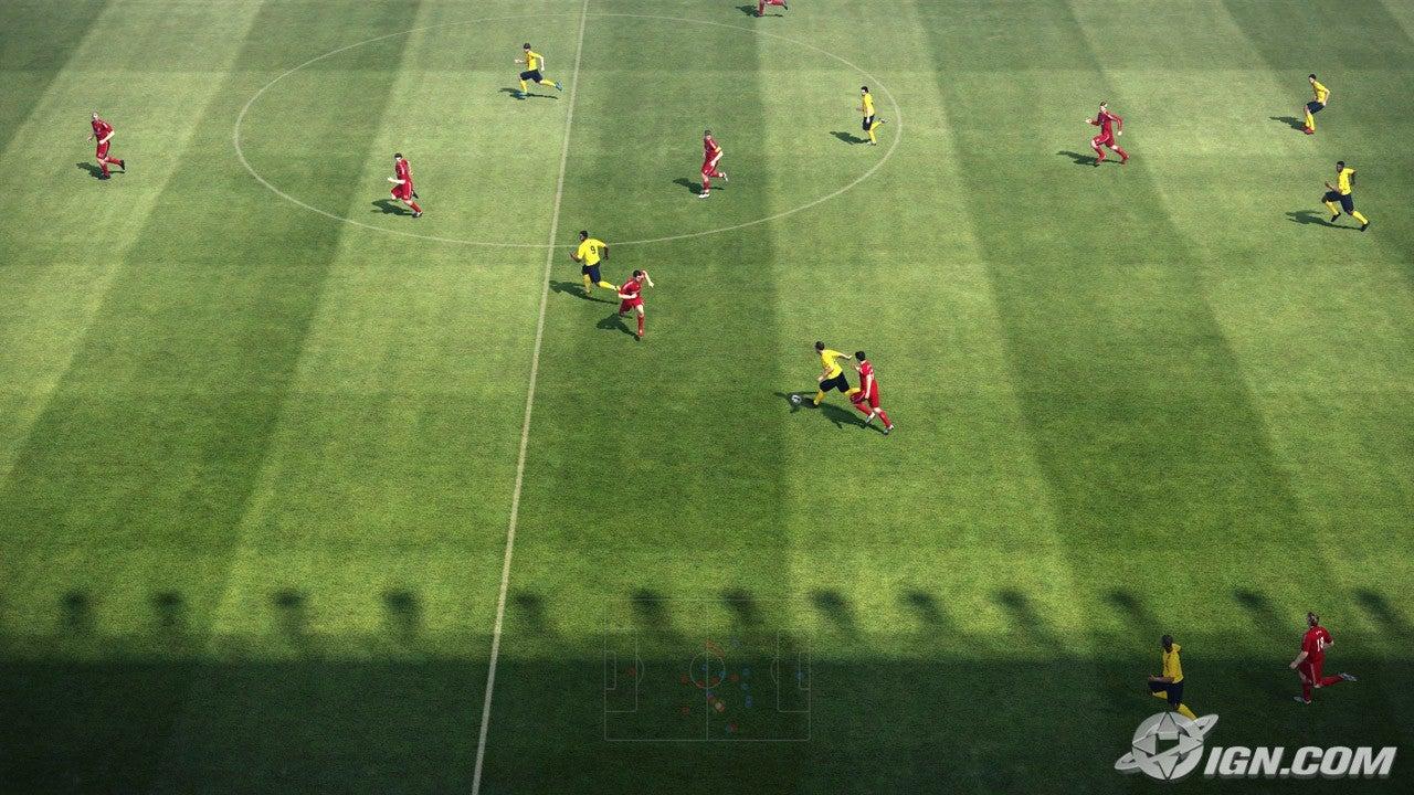 حصريا لعبة PES 2010 كاملة وعلى اكثر من سيرفر Pro-evolution-soccer-2010-20090713090624104