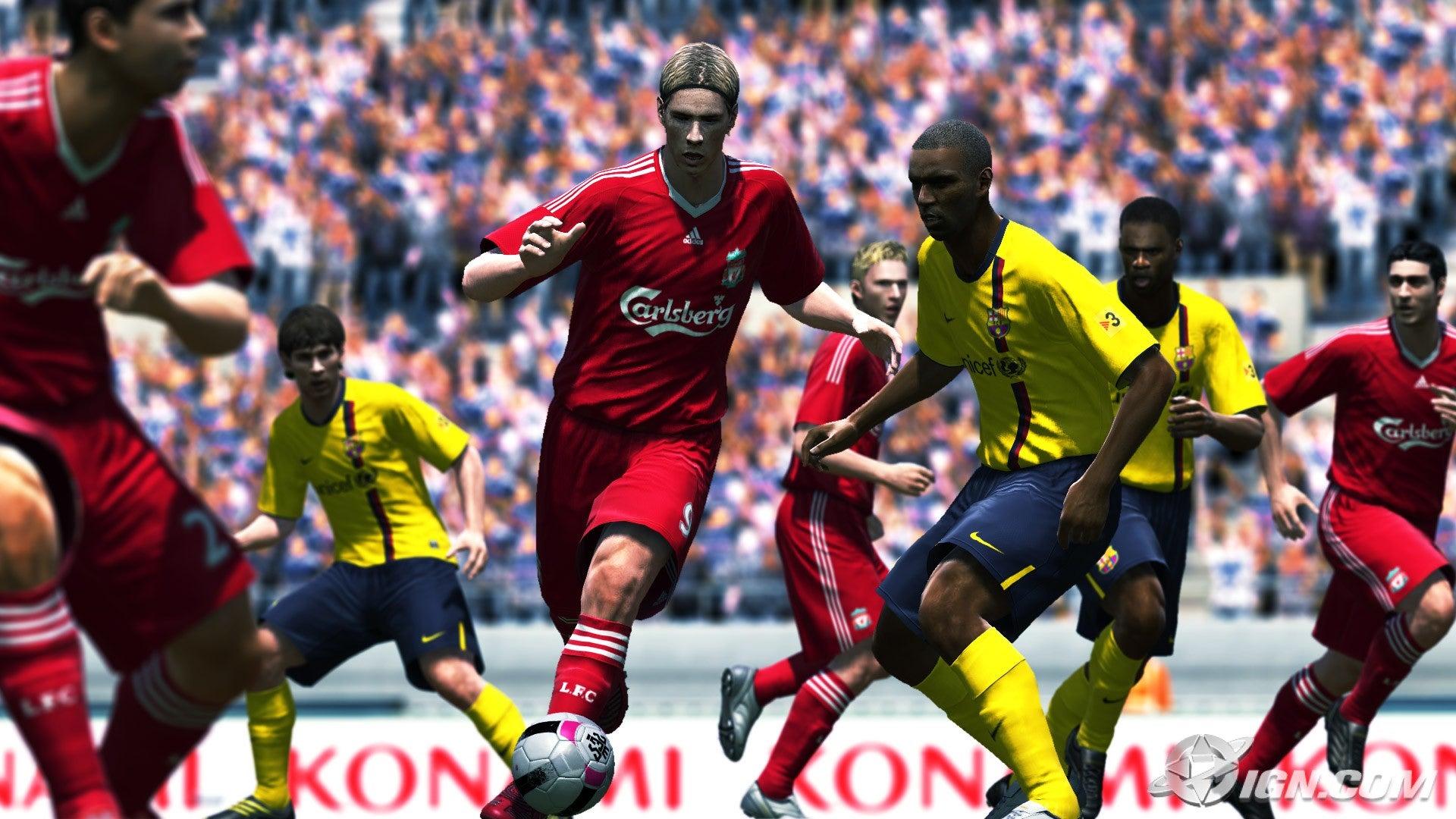 حصريا لعبة PES 2010 كاملة وعلى اكثر من سيرفر Pro-evolution-soccer-2010-20090713090635697