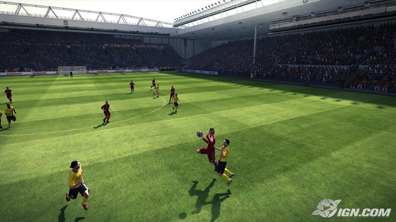 حصريا لعبة PES 2010 كاملة وعلى اكثر من سيرفر Pro-evolution-soccer-2010-20090715112155042
