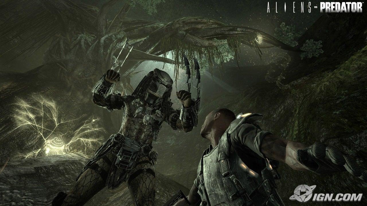 AVP review (written) Aliens-vs-predator-20090818111538163