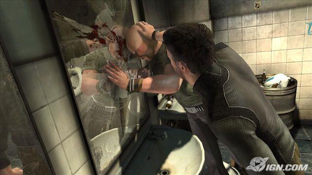 حصريآ لعبة الاكشن Tom Clancy's Splinter Cell Conviction 2010 Tom-clancys-splinter-cell-conviction-20090819101316451_640w