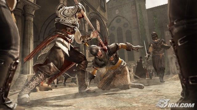 Wink  حصريآ وانفراد تام : النسخه المنتظرة بفروغ الصبر من لعبة Assassins Creed II (Multi.9) pc New-assassins-creed-ii-screens-20091020100057319_640w