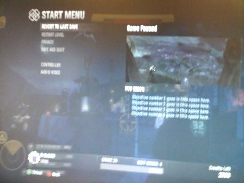 OMG NEW! HALO REACH! multiplayer *Camera* IMAGES LEAKED!!!!!!!!!!!!!!!!!!111 Halo-reach-20091105033430084