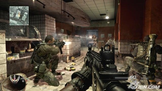 Call of Duty: Modern Warfare 2 (09) / EN Call-of-duty-modern-warfare-2-20091109113924402_640w