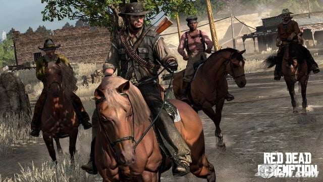 Red Dead Redemption Red-dead-redemption-20091113061103434_640w