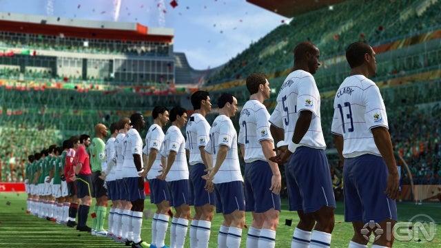لعبة فيفا 2010 FIFA World Cup South Africa كامله 950 ميجا فقط 2010-fifa-world-cup-south-africa-20100209104541111_640w