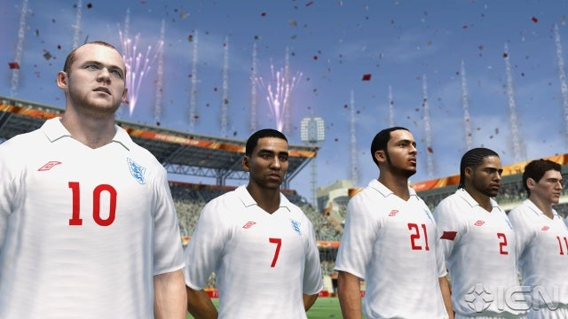 FIFA World Cup South Africa PC - 2010 النسخه الكامله على اكثر من سيرفر 2010-fifa-world-cup-south-africa-20100209104602329_640w