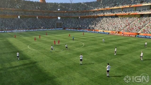 FIFA World Cup South Africa PC - 2010 النسخه الكامله على اكثر من سيرفر 2010-fifa-world-cup-south-africa-20100209104628422_640w