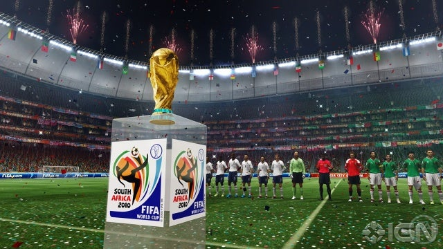 FIFA World Cup South Africa PC - 2010 النسخه الكامله على اكثر من سيرفر 2010-fifa-world-cup-south-africa-20100209104631796_640w