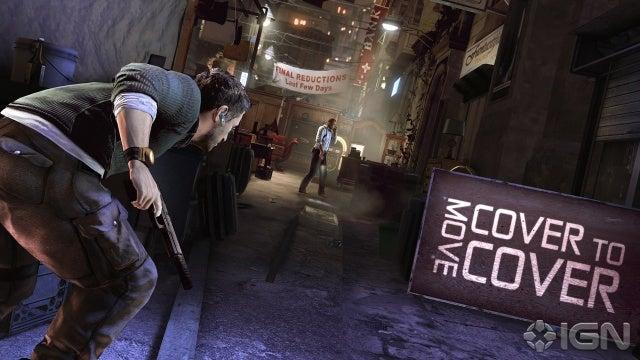 حصريآ لعبة الاكشن Tom Clancy's Splinter Cell Conviction 2010 Tom-clancys-splinter-cell-conviction-20100212085120455_640w