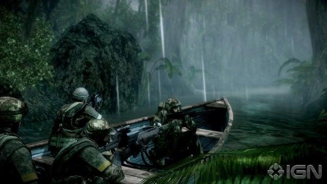 حصريا على المشاغب تم رفع Battlefield Bad Company 2 repacked 2.34gb على 5 سيرفرات !!! Battlefield-bad-company-2-20100217001250893_640w
