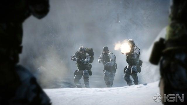 حصريا على المشاغب تم رفع Battlefield Bad Company 2 repacked 2.34gb على 5 سيرفرات !!! Battlefield-bad-company-2-20100217001256299_640w