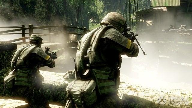 حصريا على المشاغب تم رفع Battlefield Bad Company 2 repacked 2.34gb على 5 سيرفرات !!! Battlefield-bad-company-2-20100217001301612_640w