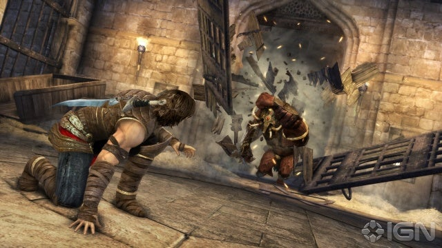 Prince of Persia Collection Prince-of-persia-the-forgotten-sands-20100218043323807_640w
