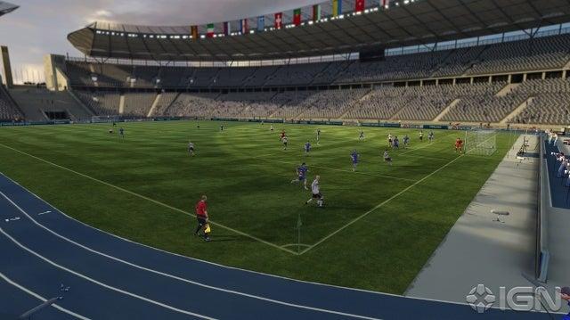 FIFA World Cup South Africa PC - 2010 النسخه الكامله على اكثر من سيرفر 2010-fifa-world-cup-south-africa-20100303031114296_640w