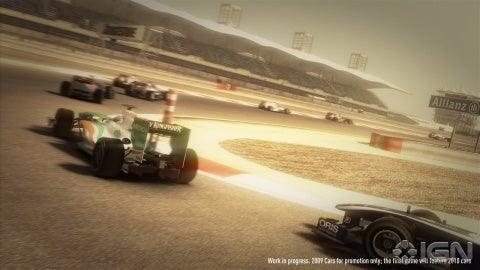 F1 2010 - GET IT NOW OR ELSE!!! F1-2010-20100310041217981-000