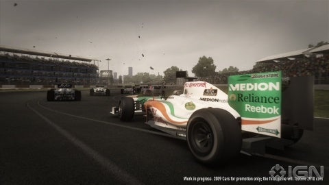 F1 2010 - GET IT NOW OR ELSE!!! F1-2010-20100316084850268-000