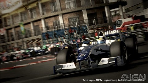 F1 2010 - GET IT NOW OR ELSE!!! F1-2010-20100316084854050-000