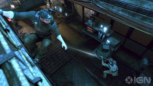 Splinter Cell Conviction Review Tom-clancys-splinter-cell-conviction-20100316014809174_640w