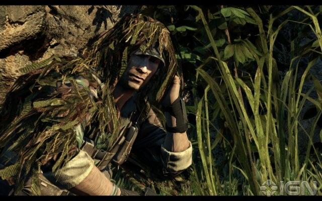 تحميل لعبة الاكشن العملاقة Sniper Ghost Warrior 2010 Sniper-ghost-warrior-20100319054815594_640w