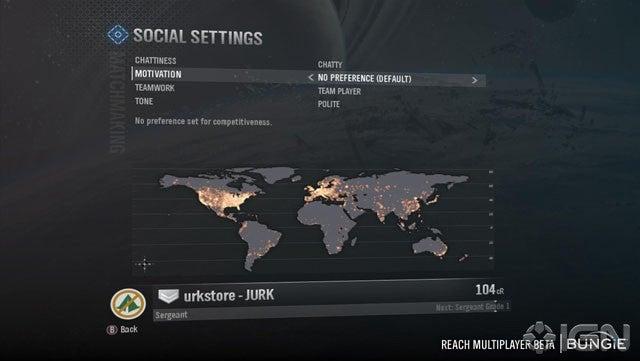 Halo reach matchmaking lobbies Halo-reach-20100319054433828_640w