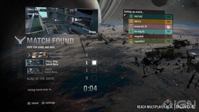 Halo reach matchmaking lobbies Halo-reach-20100319054435703_640w