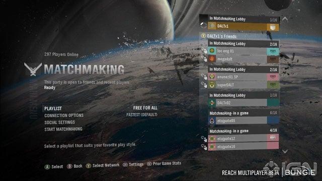 Halo reach matchmaking lobbies Halo-reach-20100319054437499_640w