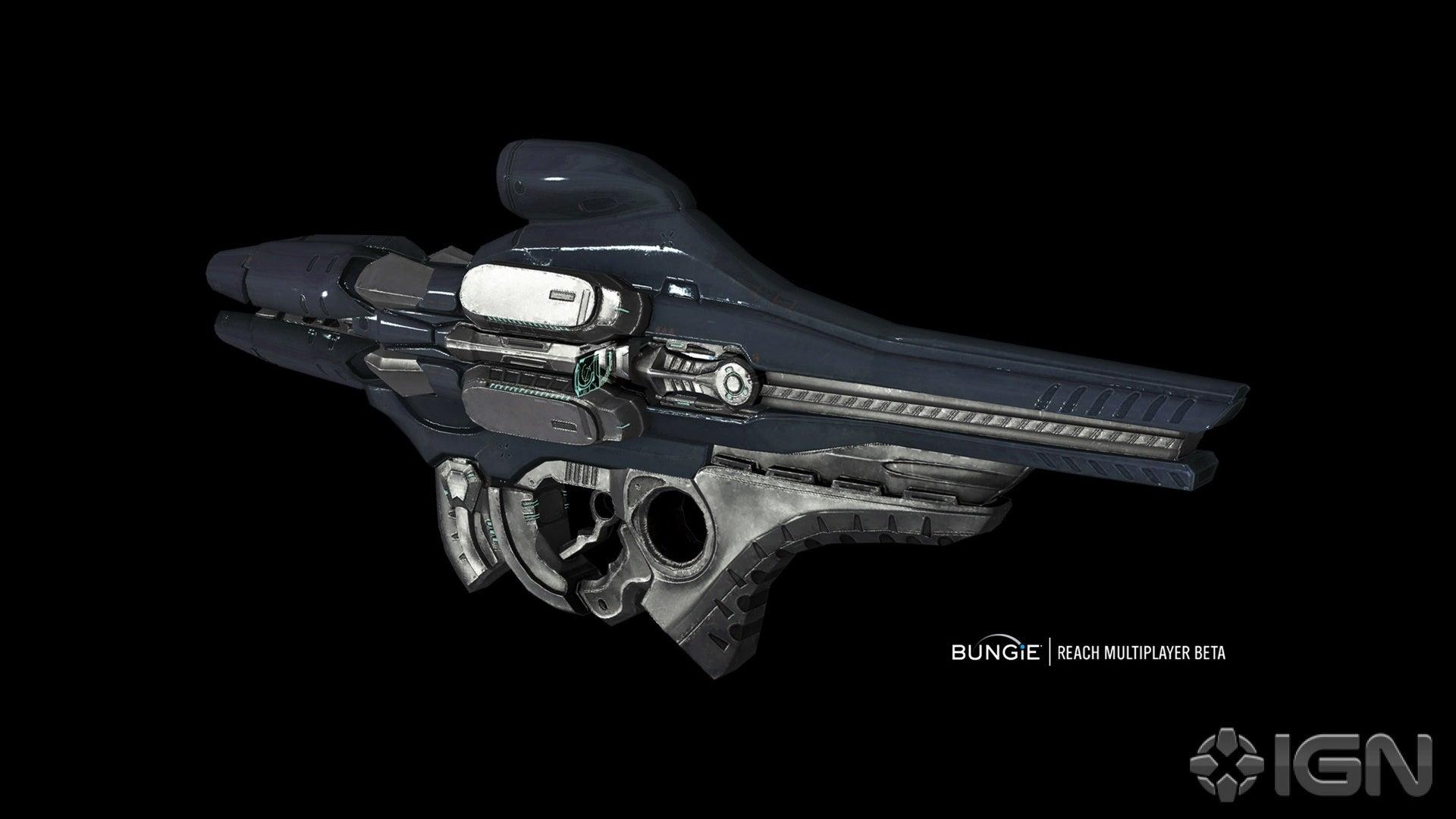 Armes de Halo Reach (DMR/Weapons/Guns/Concussion Rifle/Nouvelles/Sniper) - Page 2 Halo-reach-20100405012213653