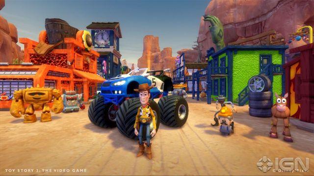 اللعبة الرائعه المقدمة من ديزنى ولعبة الفيلم الشهير Toy Story 3 - 2010 النسخه الكامله والنهائية كراك Reloaded على اكثر من سيرفر Toy-story-3-the-video-game-20100505082143924_640w