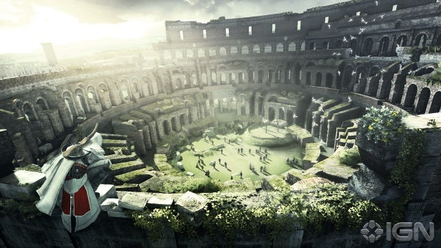 Assassin's Creed: Brotherhood Review Assassins-creed-brotherhood-20100511100401474_640w