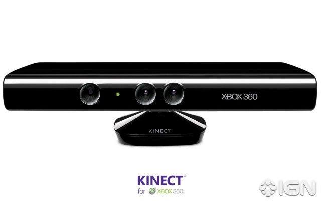 KINECT (Project Natal) - Página 2 Kinect-20100613095507381_640w