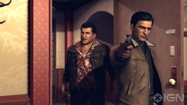 Mafia 2 Mafia-ii-20100719000050912_640w