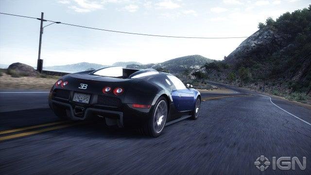 نيد هوت بيرسويت لزويب الجديدة Need for Speed: Hot Pursuit - Limited Edition v 1.0.5.0 Need-for-speed-hot-pursuit-20100923023440947_640w