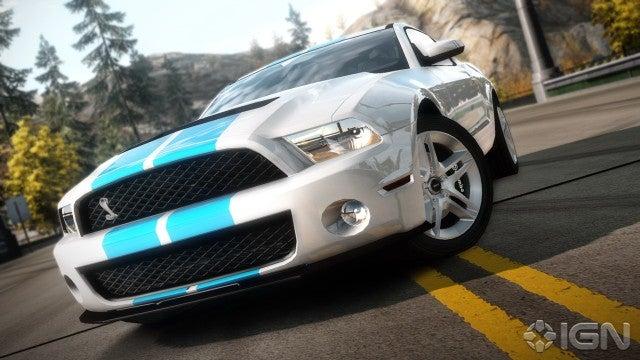نيد هوت بيرسويت لزويب الجديدة Need for Speed: Hot Pursuit - Limited Edition v 1.0.5.0 Need-for-speed-hot-pursuit-20100923023444353_640w