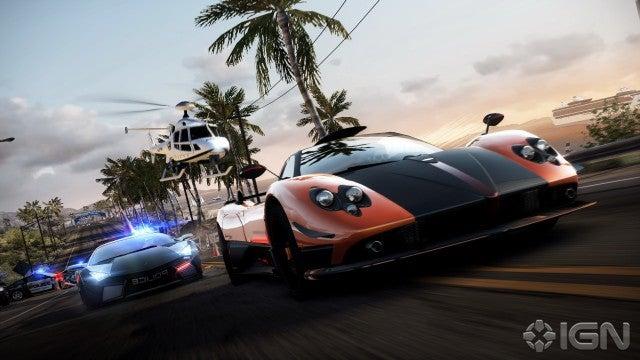 نيد هوت بيرسويت لزويب الجديدة Need for Speed: Hot Pursuit - Limited Edition v 1.0.5.0 Need-for-speed-hot-pursuit-20100923023447385_640w