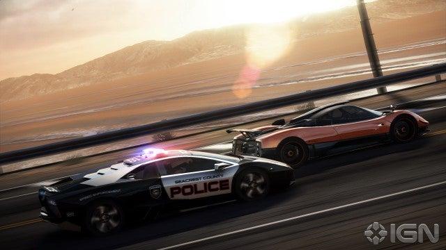 نيد هوت بيرسويت لزويب الجديدة Need for Speed: Hot Pursuit - Limited Edition v 1.0.5.0 Need-for-speed-hot-pursuit-20100923023454994_640w