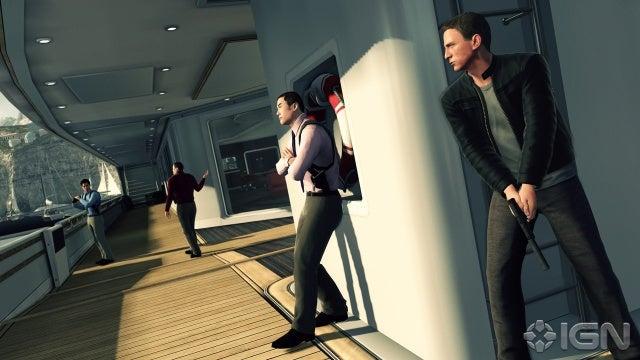 حصريا أفضل تجميعة للعبة الأكشن والمهمات الرهيبة جيمس بوند 007 James Bond بأصدارتها الثلاث نسخ مجربة وبمساحات صغيرة تحميل مباشر وعلى أكثر من سيرفر James-bond-007-blood-stone-20101008024923827_640w