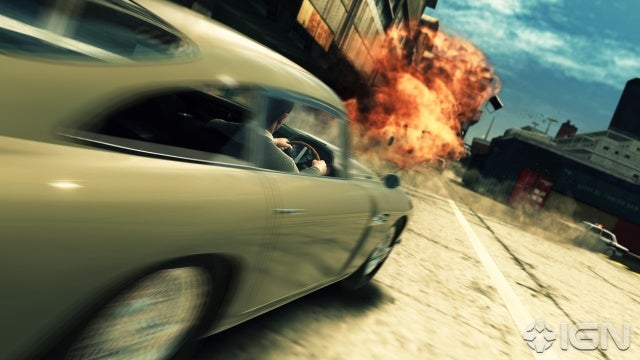 حصريا أفضل تجميعة للعبة الأكشن والمهمات الرهيبة جيمس بوند 007 James Bond بأصدارتها الثلاث نسخ مجربة وبمساحات صغيرة تحميل مباشر وعلى أكثر من سيرفر James-bond-007-blood-stone-20101008024929811_640w