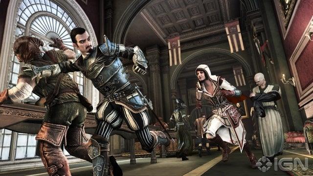 Assassin's Creed Brotherhood 2011 Assassins-creed-brotherhood-20101017102311277_640w