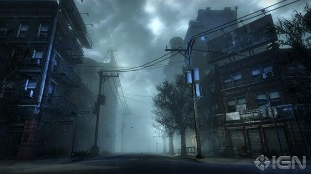 Silent Hill Downpour Silent-hill-downpour-20110418093804684_640w