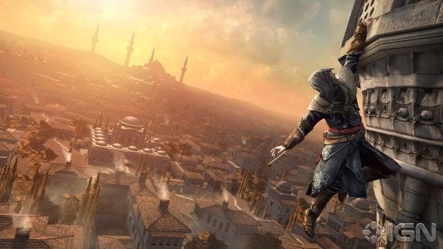 اسطوره الاكشن المنتظره Assassins Creed Revelations SkidRow بمساحه 7.8 جيجا:: علي اكثر من سيرفر مباشر  Assassins-creed-revelations-20110505093950802_640w