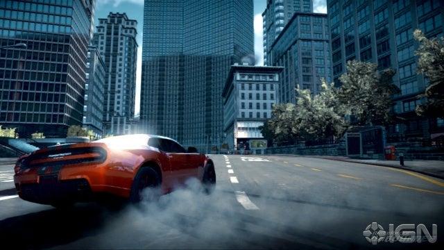 لعبة سباق السيارات رائعة  Ridge-racer-unbounded-20110511055146075_640w