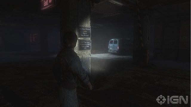 Silent Hill Downpour Silent-hill-downpour-20110725095656612_640w