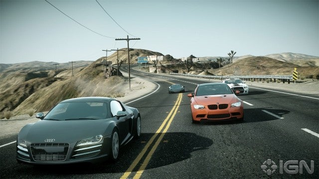 Need For Speed The Run RePack Multi Links Need-for-speed-the-run-20110726041450803_640w