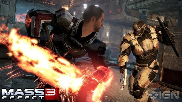افتراضي انفراد تااام النسخة الـ DEMO من أقوى العاب الاكشن المنتظرة لهذا العام الأسطورة Mass Effect 3 نسخة مُجربة + شرح بالصور على اكثر من سيرفر وعلى رابط واحد  Mass-effect-3-20110816073141798_640w