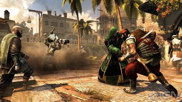 اسطوره الاكشن المنتظره Assassins Creed Revelations SkidRow بمساحه 7.8 جيجا:: علي اكثر من سيرفر مباشر  Assassins-creed-revelations-20110817102456807_640w