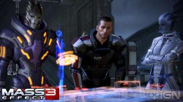افتراضي انفراد تااام النسخة الـ DEMO من أقوى العاب الاكشن المنتظرة لهذا العام الأسطورة Mass Effect 3 نسخة مُجربة + شرح بالصور على اكثر من سيرفر وعلى رابط واحد  Mass-effect-3-20110829105240157_640w